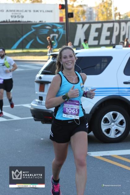 Charlotte Marathon photo.jpg