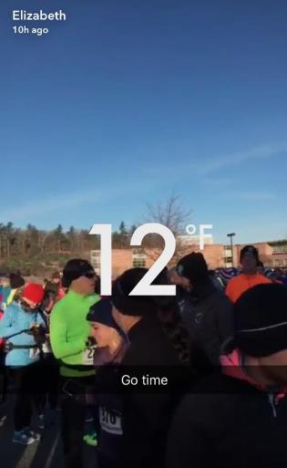 screen-shot-2016-12-13-at-5-44-57-pm